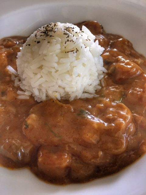 If you grew up in southern Louisiana as I did, crawfish etouffee is a traditional dish that is prepared fairly often – especially during crawfish season (which generally runs from January thr…