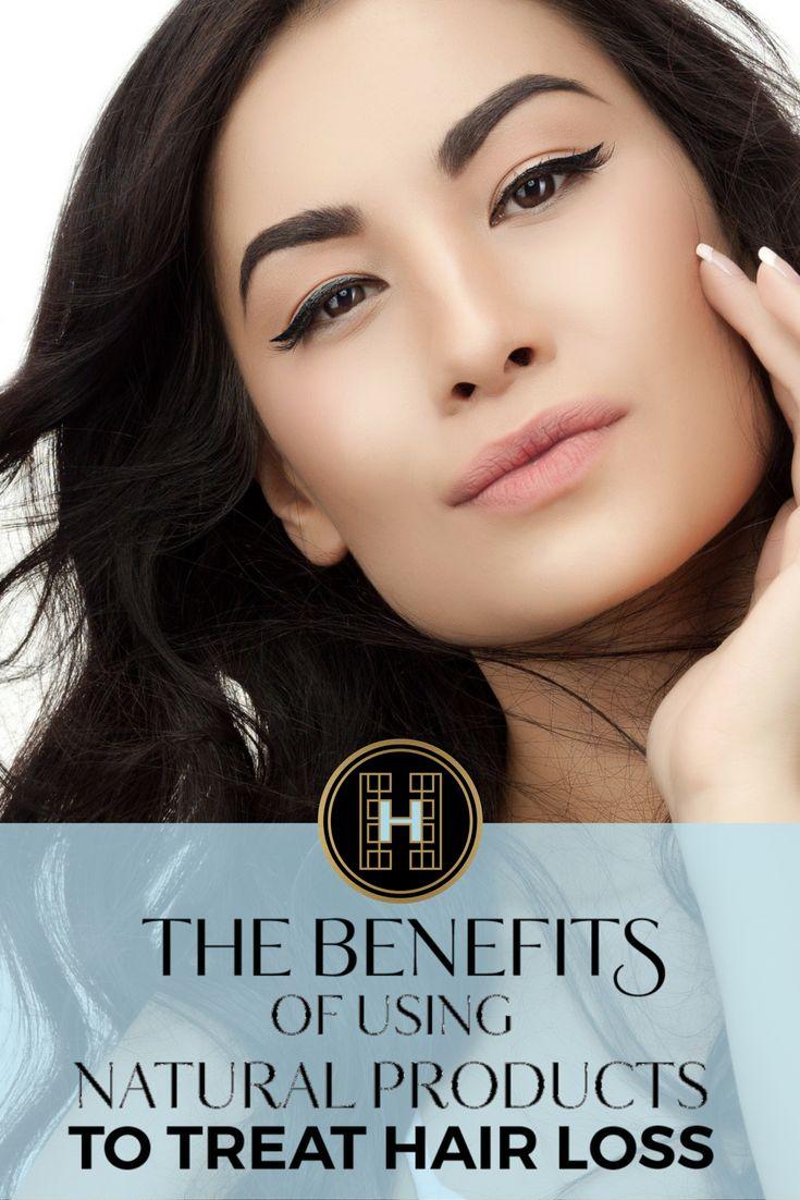 hair loss   hair loss remedy   hair loss treatment   hair loss women   hair loss cure   hair loss cure natural   hair loss treatment natural   hair loss remedy natural