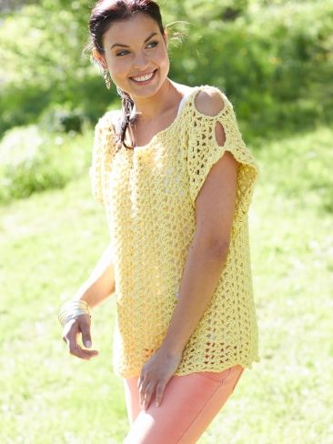 Free Crochet Patterns For Plus Size : 1000+ images about -~crochet~- on Pinterest Pineapple ...