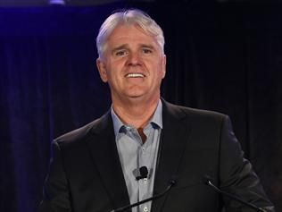 Bill Morrow, the chief executive of the company in charge of rolling out the national broadband network, has seen his annual pay jump 18.7 per cent to $3.6 million as the project gathers pace.