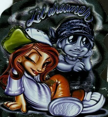 54 best .:Gangsters Love:. images on Pinterest | Chicano ...Gangsta Artwork