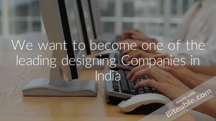 The  Best WebDesign Service in Hyderabad