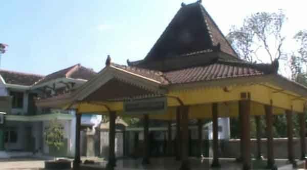 Mengintip Sejarah Peradaban Islam di Ponorogo