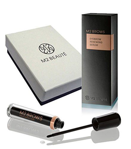 M2BROWS Eyebrows Renewing Serum 5ml * Check this awesome product by going to the link at the image.