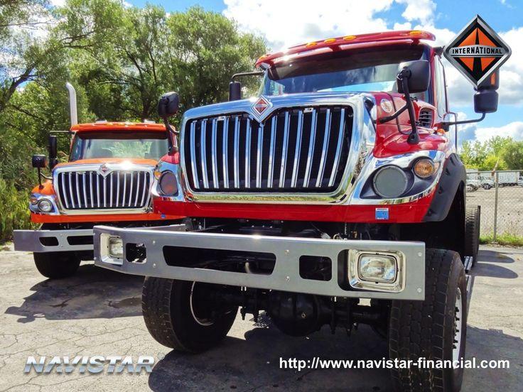 """#financiamientos VENTA DE REFACCIONES. Nuestro modelo Workstar 7400, cuenta con sistema de combustible FleetGuard con tanque de aluminio en forma de """"D"""" de 265 litros, filtro separador de agua combustible e indicador de saturación. Le invitamos a visitar nuestro distribuidor en Lázaro Cárdenas, DISTRIBUIDORA DE AUTOS Y CAMIONES DE ZAMORA, ubicado en Av. Morelos 555, Col. Zona Industrial, C.P. 60950. Tel. (753)5374251."""