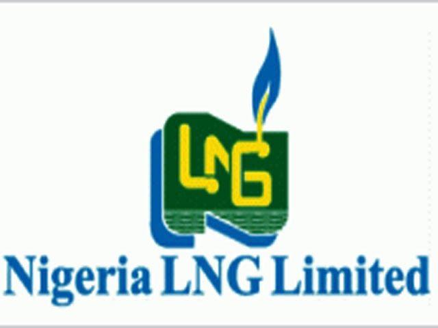 Nigeria LNG Limited was incorporated as a limited liability company on May 17 1989 to harness Nigerias vast natural gas resources and produce Liquefied Natural Gas (LNG) and Natural Gas Liquids (NGLs) for export. The establishment of NLNG is backed by the NLNG Act.  We seek to engage suitably qualified candidates for the position below: Job Title: Trainee Operator REF: P0/201 7/001 Job Location: Bonny Island Rivers Responsibilities The appointee would be responsible for the safe and…