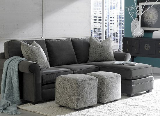 38 Best Sofas And Sectionals Images On Pinterest Sofas Family Rooms And Furniture Ideas