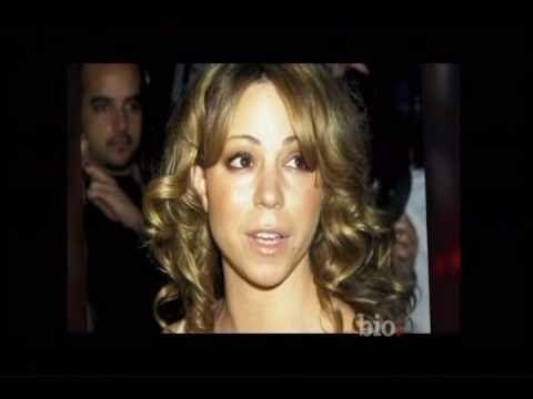 Mariah Carey: Biography [Part 4] - YouTube