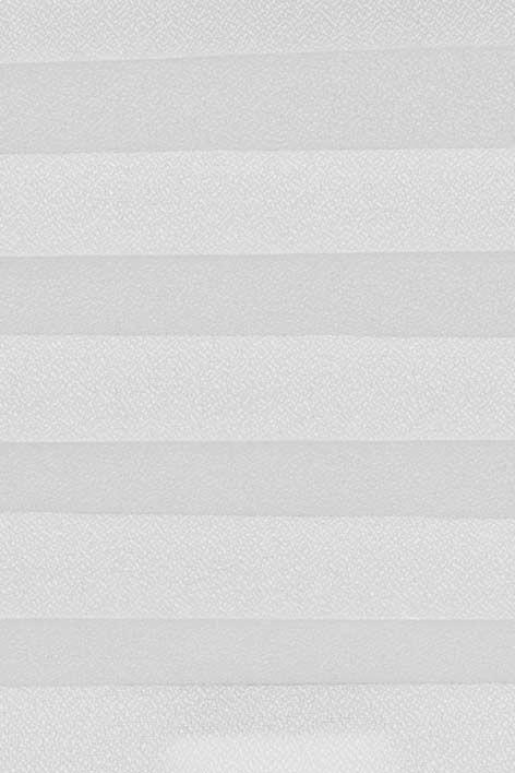 Plisségardiner lavet på mål. Pris fra 322,- kr med alu top - bundlister