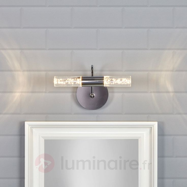 36 best Salle de bain images on Pinterest