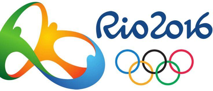 Ελληνική αποστολή στο Ρίο: Δύο αθλητές βρέθηκαν ντοπαρισμένοι