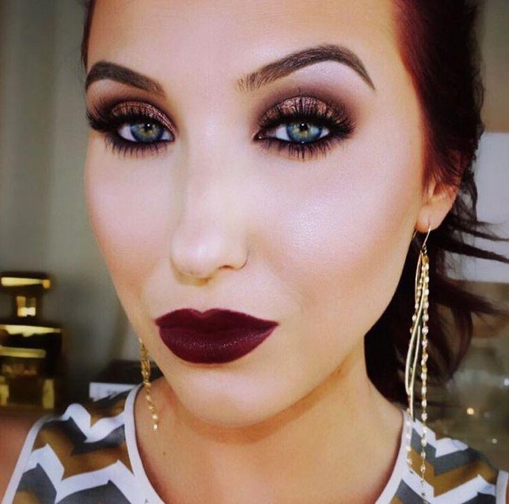 Meer Dan 1000 Ideeu00ebn Over Revlon Black Cherry Op Pinterest - Revlon Lippenstiften En Dupes