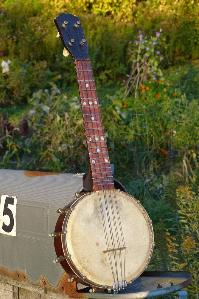 Best 25+ Banjo ukulele ideas on Pinterest : Ukulele, Ukulele chords and Ukulele songs