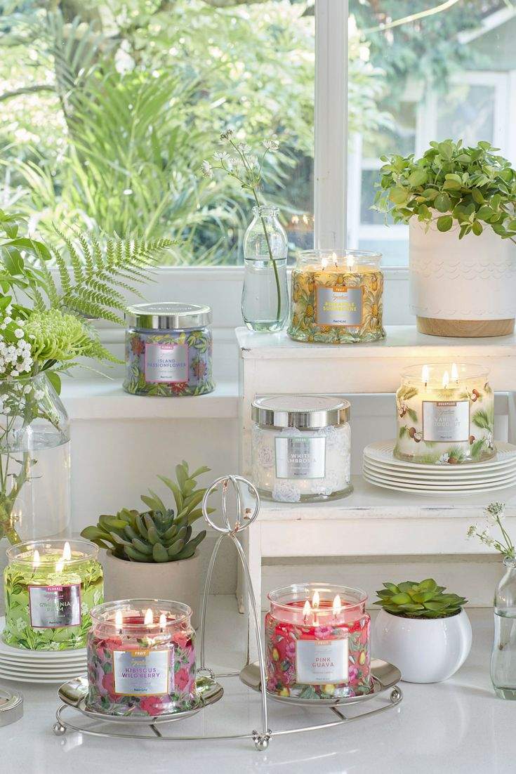 61 best mein partylite images on pinterest ideas summer 2016