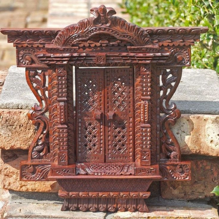 136 best nepali handicrafts in united states images on for Window design in nepal