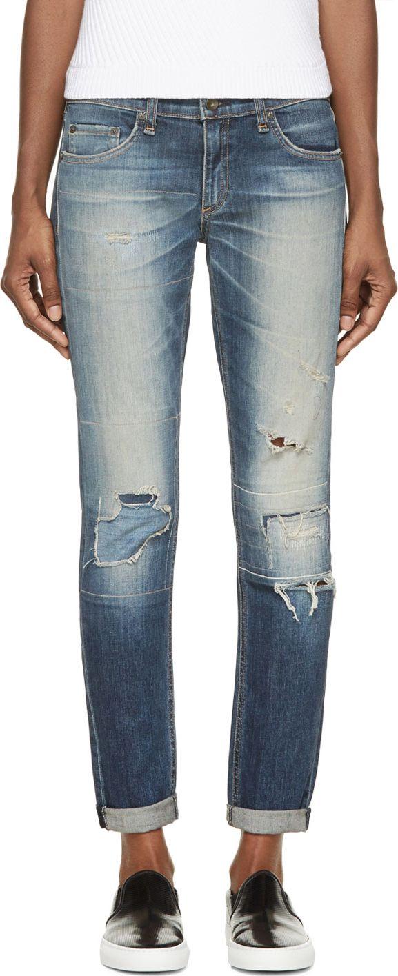 Mens jeans design legends jeans - Designer Jeans For Women