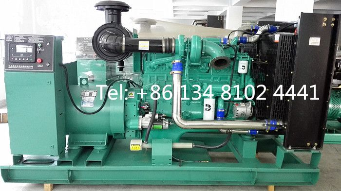 We are professional supplier and manufacturer of diesel generator in China. We can export Cummins generator as well as other brand genset from China. Email: sales@dieselgeneratortech.com Phone: 13481024441 Website: http://www.dieselgeneratortech.com/