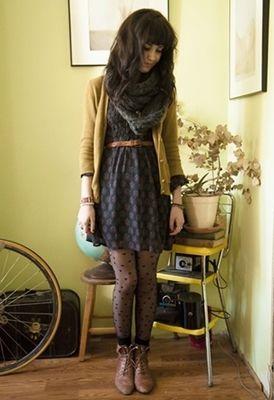 5 Stylish Ways to Wear Cardigans for Women