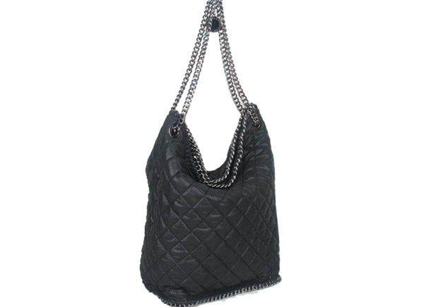 Stella McCartney Bag Black 153814 $164.99