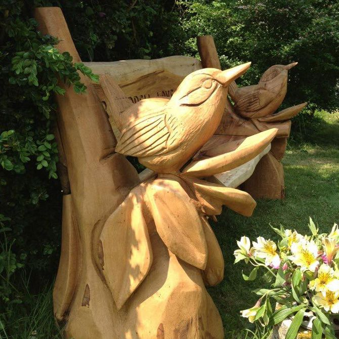 Best carving animals images on pinterest wood art