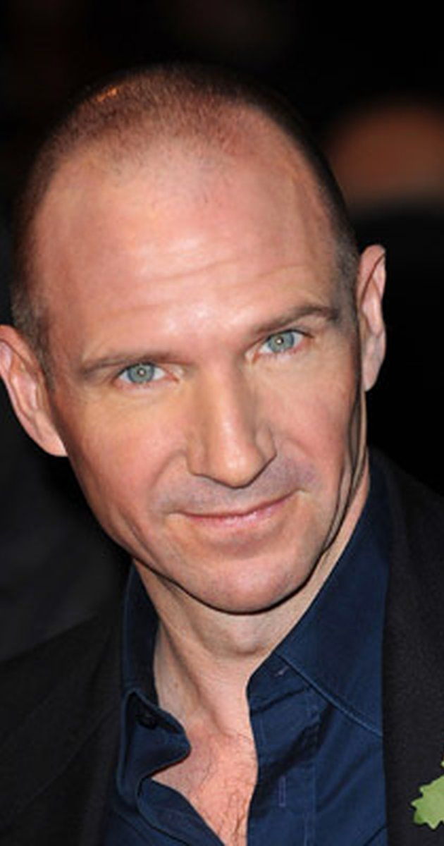 Ralph Fiennes, Actor: Harry Potter and the Deathly Hallows: Part 2. Ralph Twisleton Wykeham Fiennes was born on December 22, 1962 in Suffolk, England, to Jennifer Anne Mary Alleyne (Lash), a novelist, and Mark Fiennes, a photographer. He is the eldest of six children. Four of his siblings are also in the arts: Martha Fiennes, a director; Magnus Fiennes, a musician; Sophie, a producer; and Joseph Fiennes, an actor. He is of English, Irish, and Scottish origin. ...