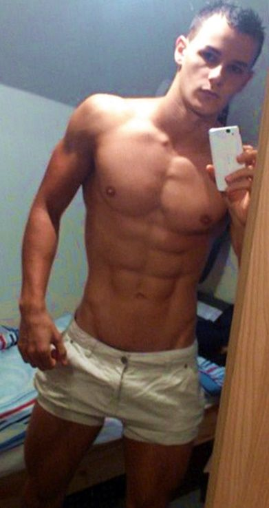 214 Best Male Selfies Images On Pinterest  Hot Men -4779