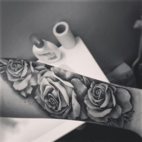 73 Best Images About Tattoos On Pinterest