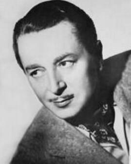 Reginald Gardiner (27 February 1903 – 7 July 1980)
