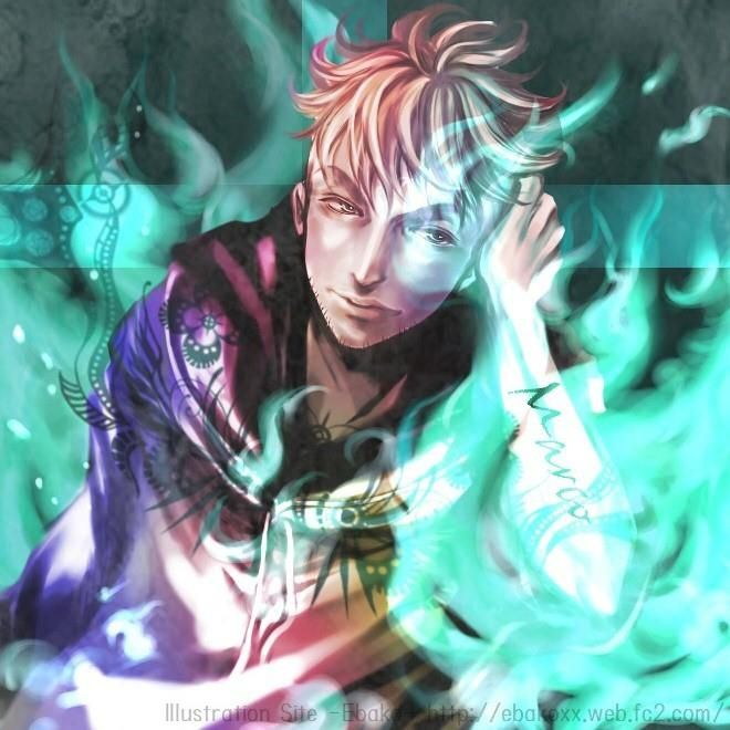 #onepiece #marco