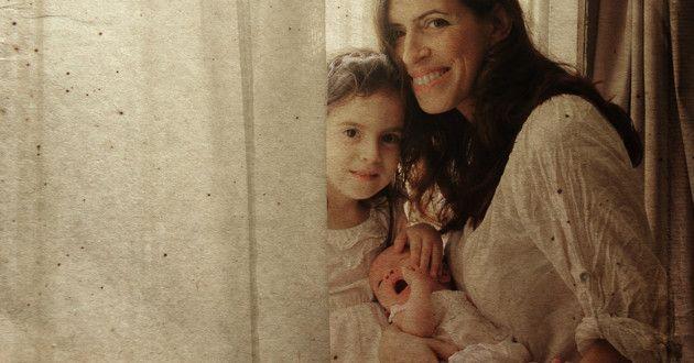 10 sinais de que seus filhos estão lidando com o divórcio de maneira positiva