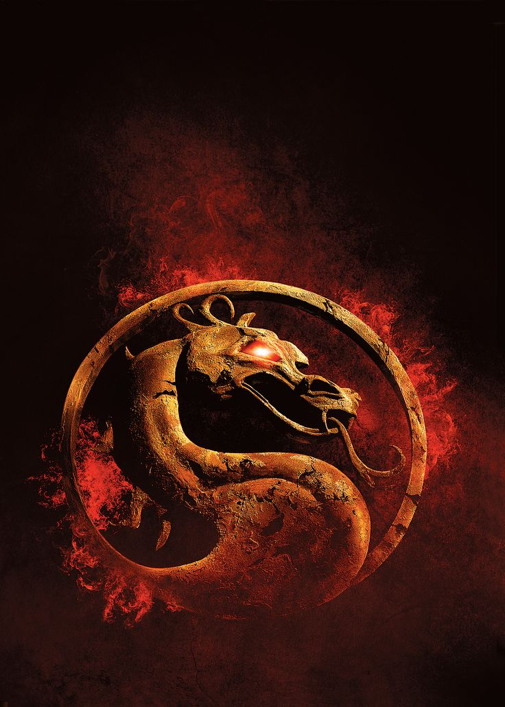 Mortal kombat mortal kombat movie posters action movie