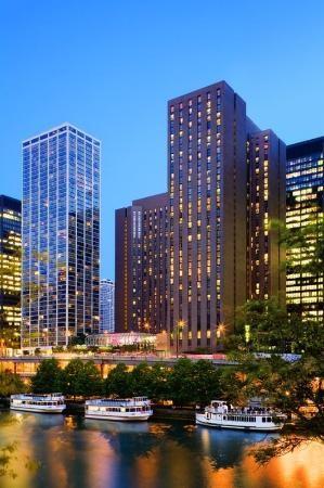 Hyatt Regency Chicago, Chicago: See 4,775 traveler reviews, 1,593 candid photos, and great deals for Hyatt Regency Chicago, ranked #93 of 180 hotels in Chicago and rated 4 of 5 at TripAdvisor.
