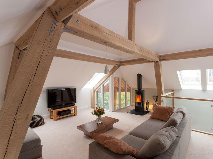 Contemporary Garden Homes Ltd Llp