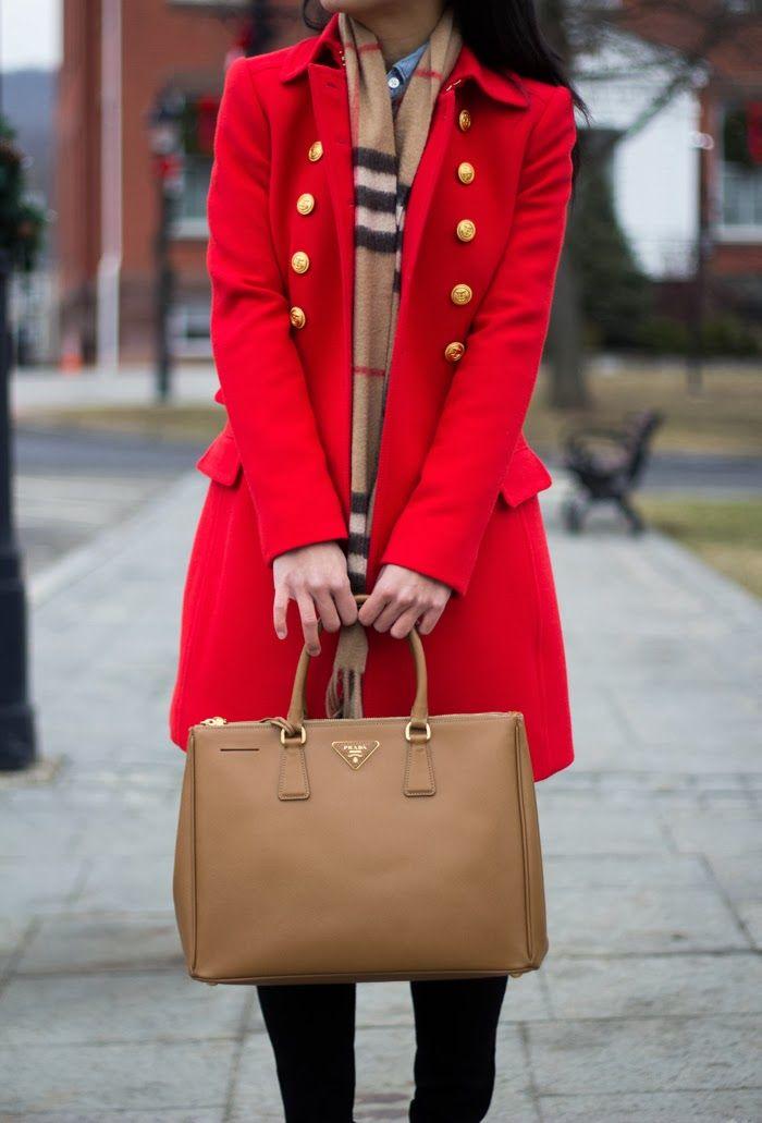jacket adoration J-Elle Loves Fashion Everything Chic http:/www.j-elle.com