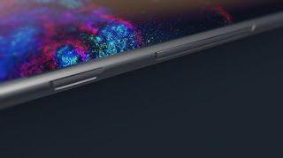 Ebisto: Νέα διαρροή του Samsung Galaxy S8