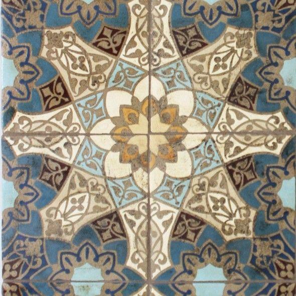 mosaik kunst bisazza verkleidung, mosaik bad modern minimalist - parsvending -, Design ideen