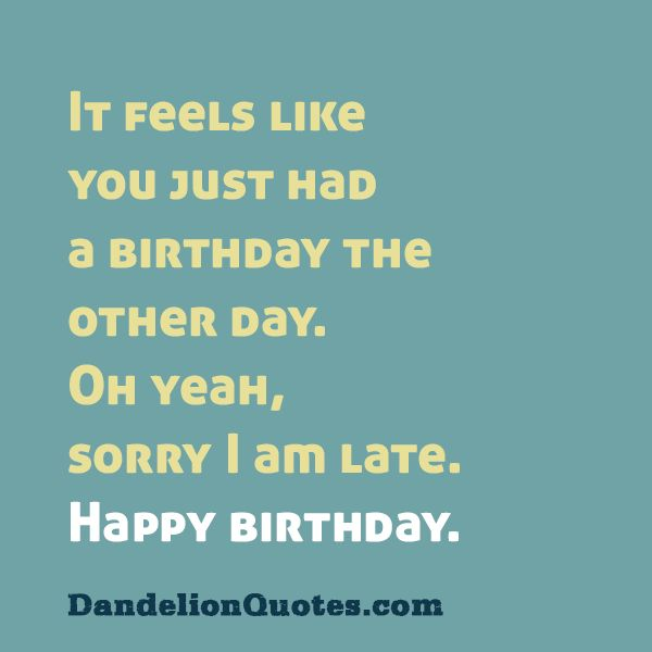 31 Best Birthday Quotes Images On Pinterest
