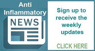anti-inflamm-news2