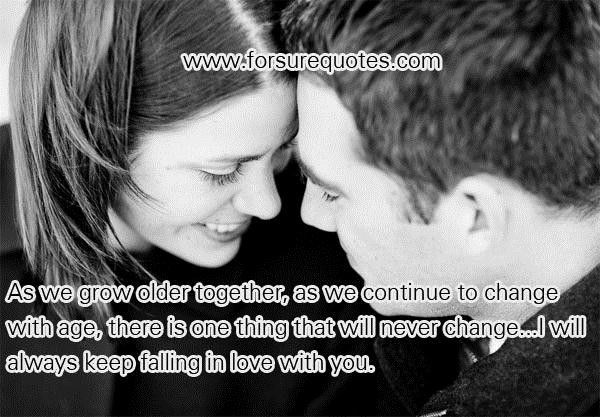 Download love images with quotes tumblr love picture quotes download love images with quotes tumblr love picture quotes pinterest famous quotes friendship and happiness voltagebd Gallery