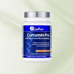 Curcumin-Pro