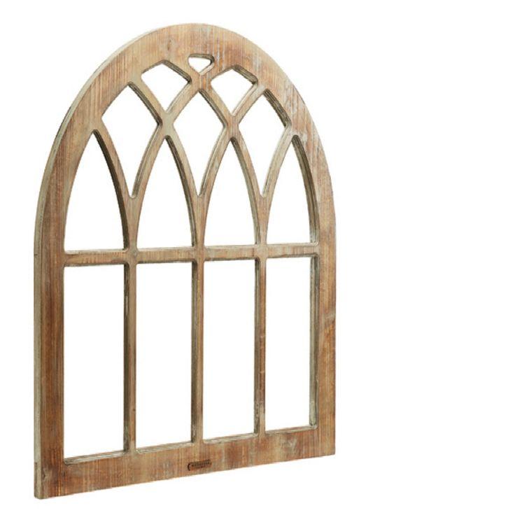 Window Wall Art best 20+ window frame art ideas on pinterest | old window crafts