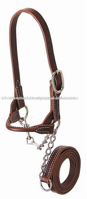 #Horse Halter, #halters for horse, #halter