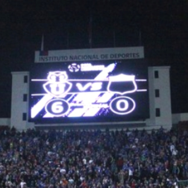 10/05/2012