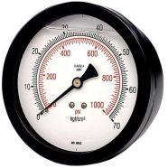 Calibração de manômetros é um serviço oferecido pela Calibrario especialista em manutenção e calibração dos mais variados instrumentos de medição. Veja mais no link!