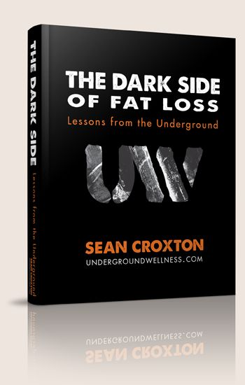 The Dark Side Of Fat Loss By Sean Croxton  In this The Dark Side of Fat Loss By Sean Croxton. I'm going to share with you my personal thoughts on the program created by Sean Croxton of Underground Wellness.  If you're unaware who Croxton he's a CHEK Certified Holistic Lifestyle Coach as well as a Functional Diagnostic Nutritionist.  I first came across Croxton on YouTube and I was immediately...  http://eshop.diets-how-to-lose-weight-fast.com/the-dark-side-of-fat-loss-by-sean-croxton/