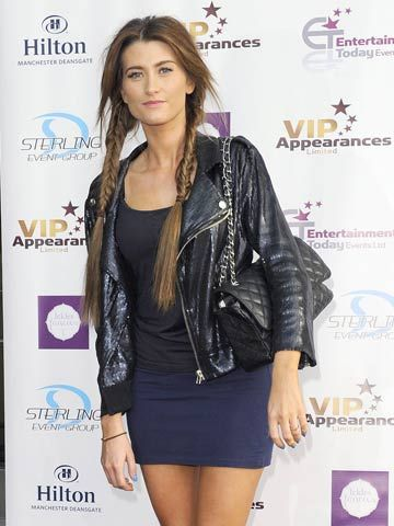 charley webb hot - Google Search