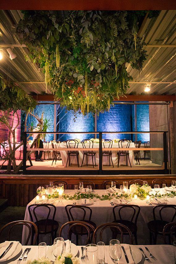 Modern Venice wedding 11435 best Los Angeles