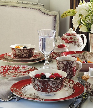 1000 images about dinnerware sets on pinterest sweet