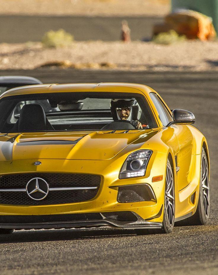 25 best ideas about mercedes sls on pinterest mercedes for Nice mercedes benz cars