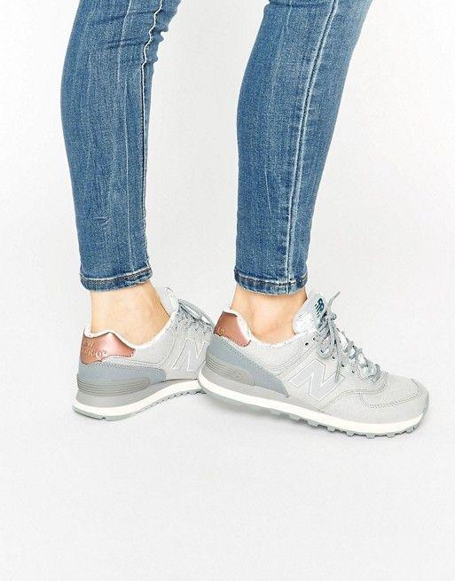 91f1151440e7d besson chaussures bilan